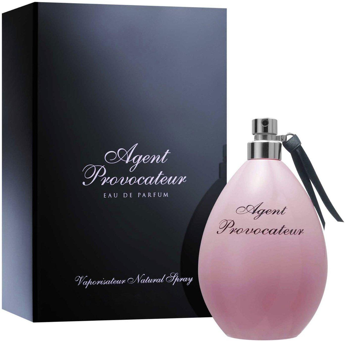 agent-provocateur-eau-de-parfum-for-women-50ml