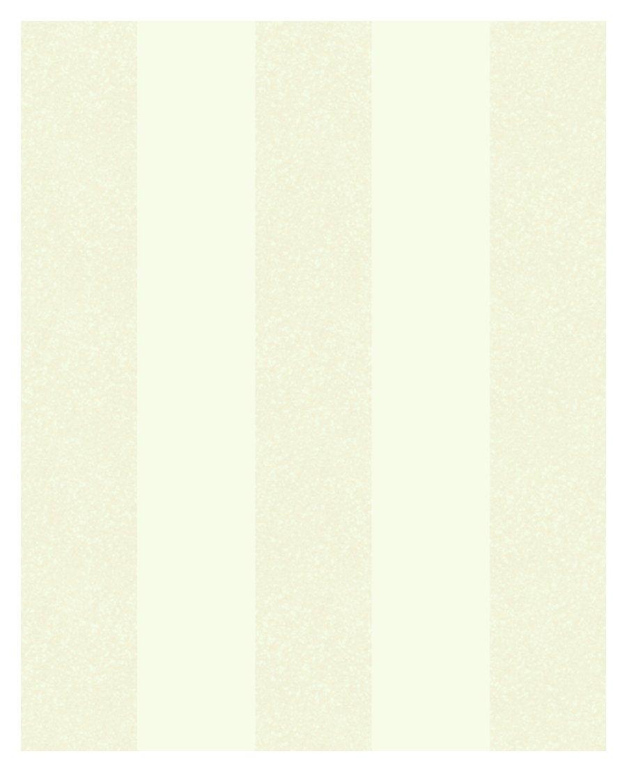 arthouse-glitterati-stripe-wallpaper-cream