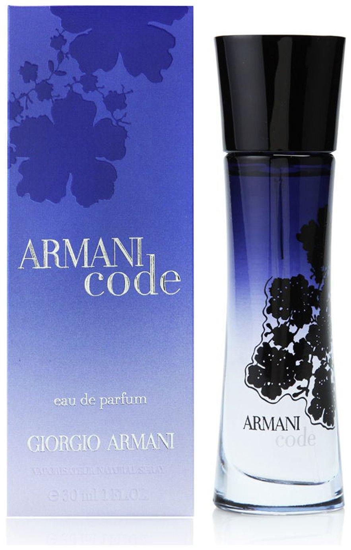 armani-code-eau-de-parfum-for-women-30ml