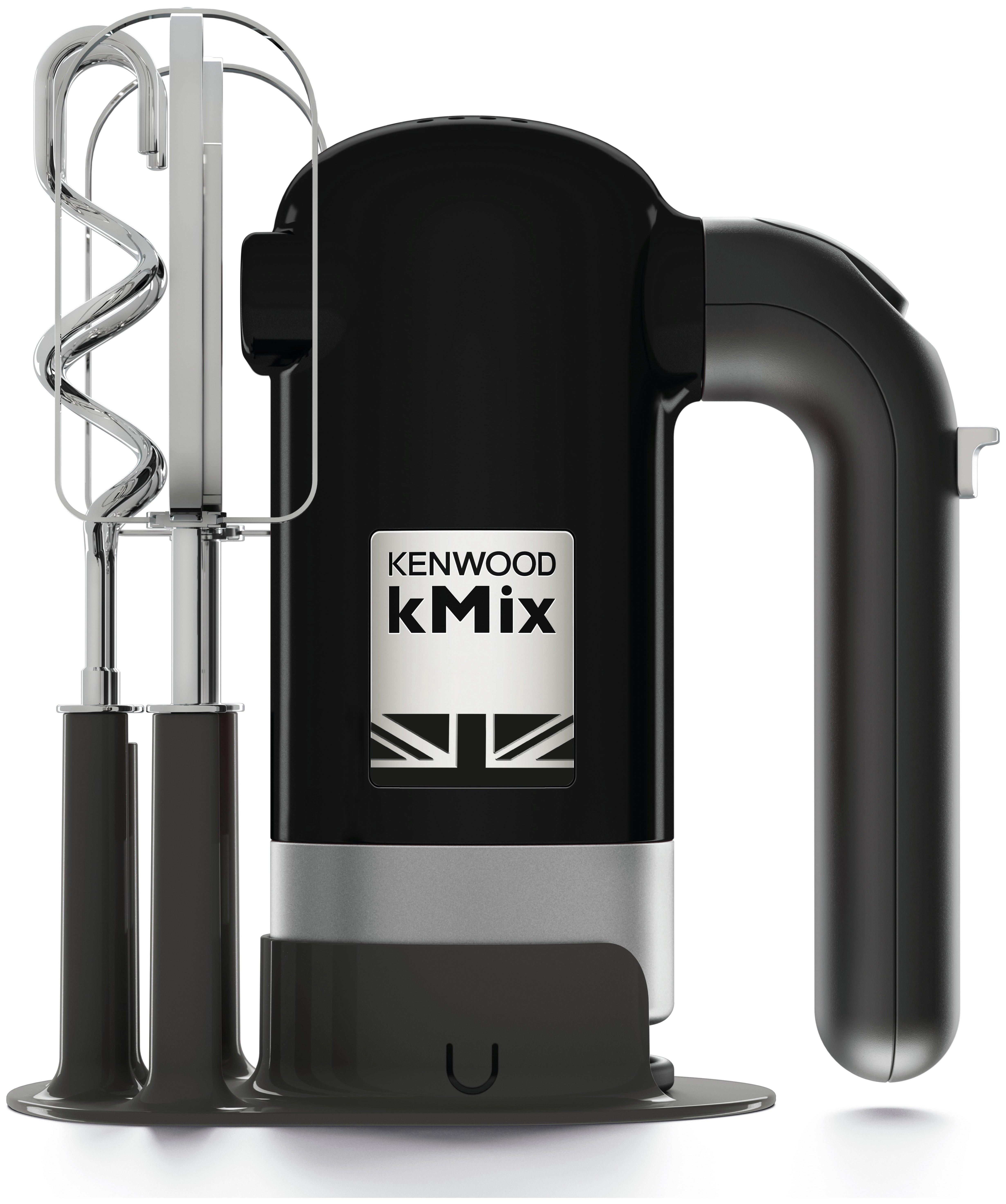 kenwood-kmix-hdx754-hand-blender-black