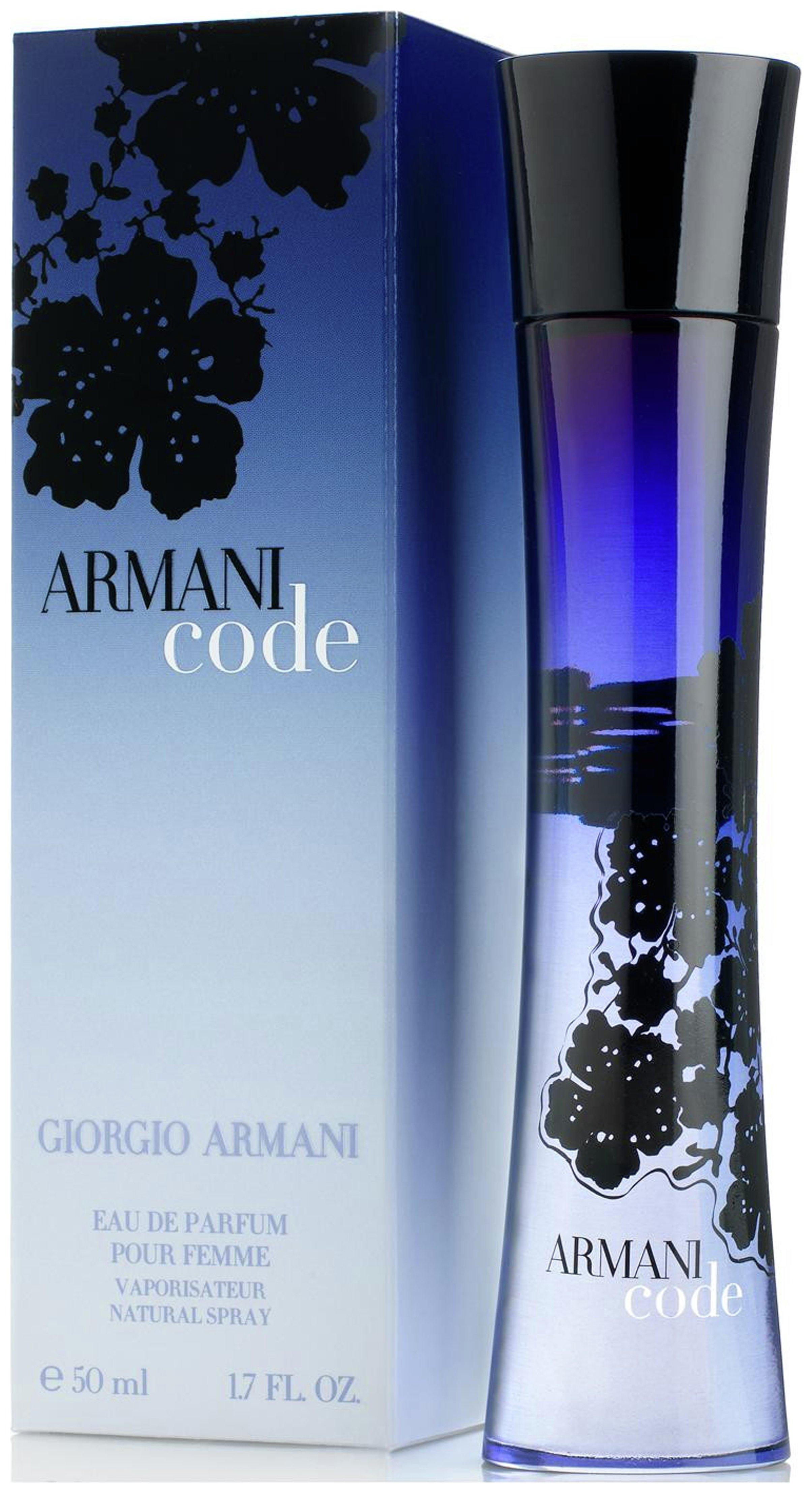 armani-code-eau-de-parfum-for-women-50ml
