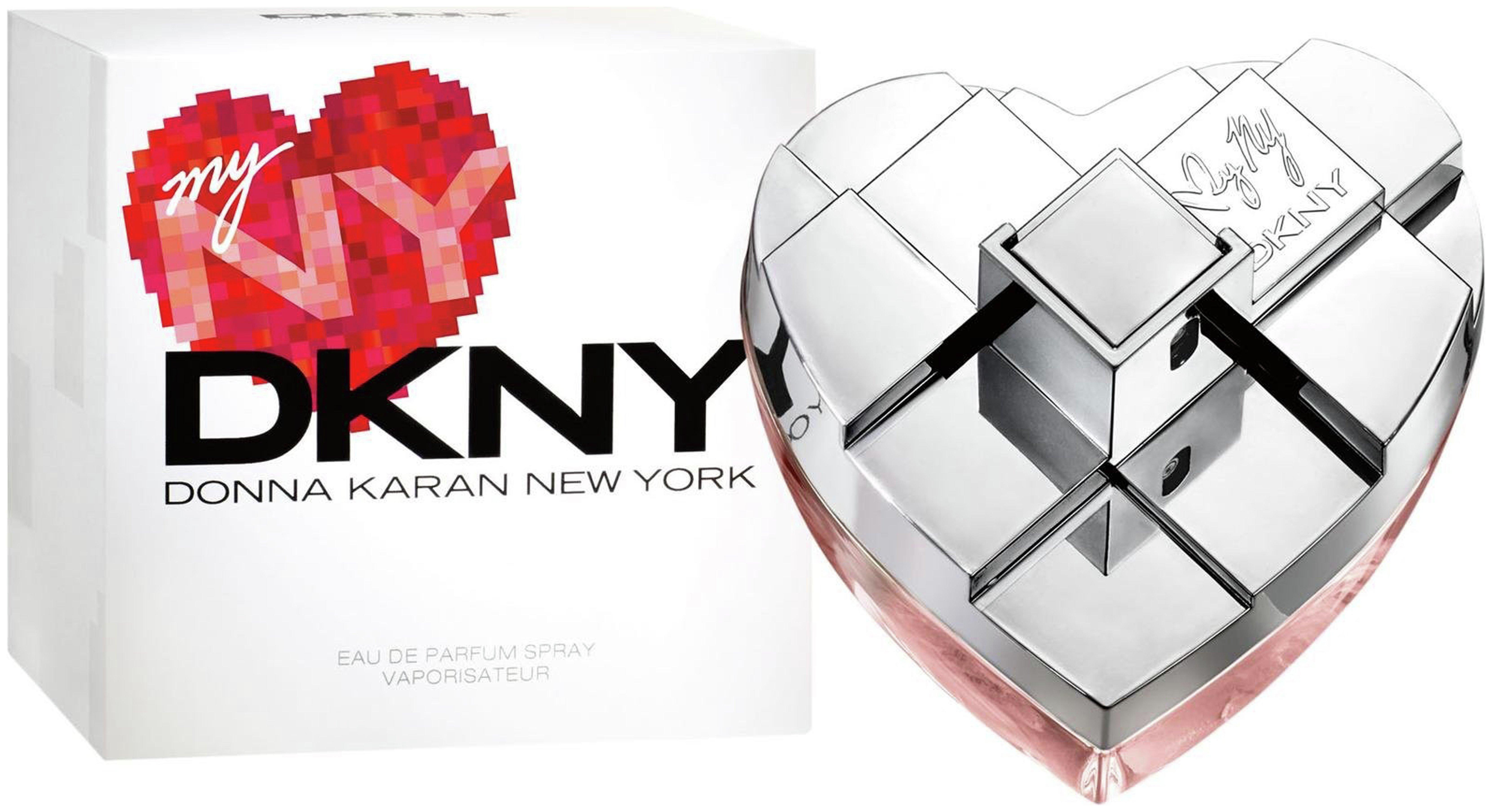 dkny-myny-eau-de-parfum-for-women-50ml