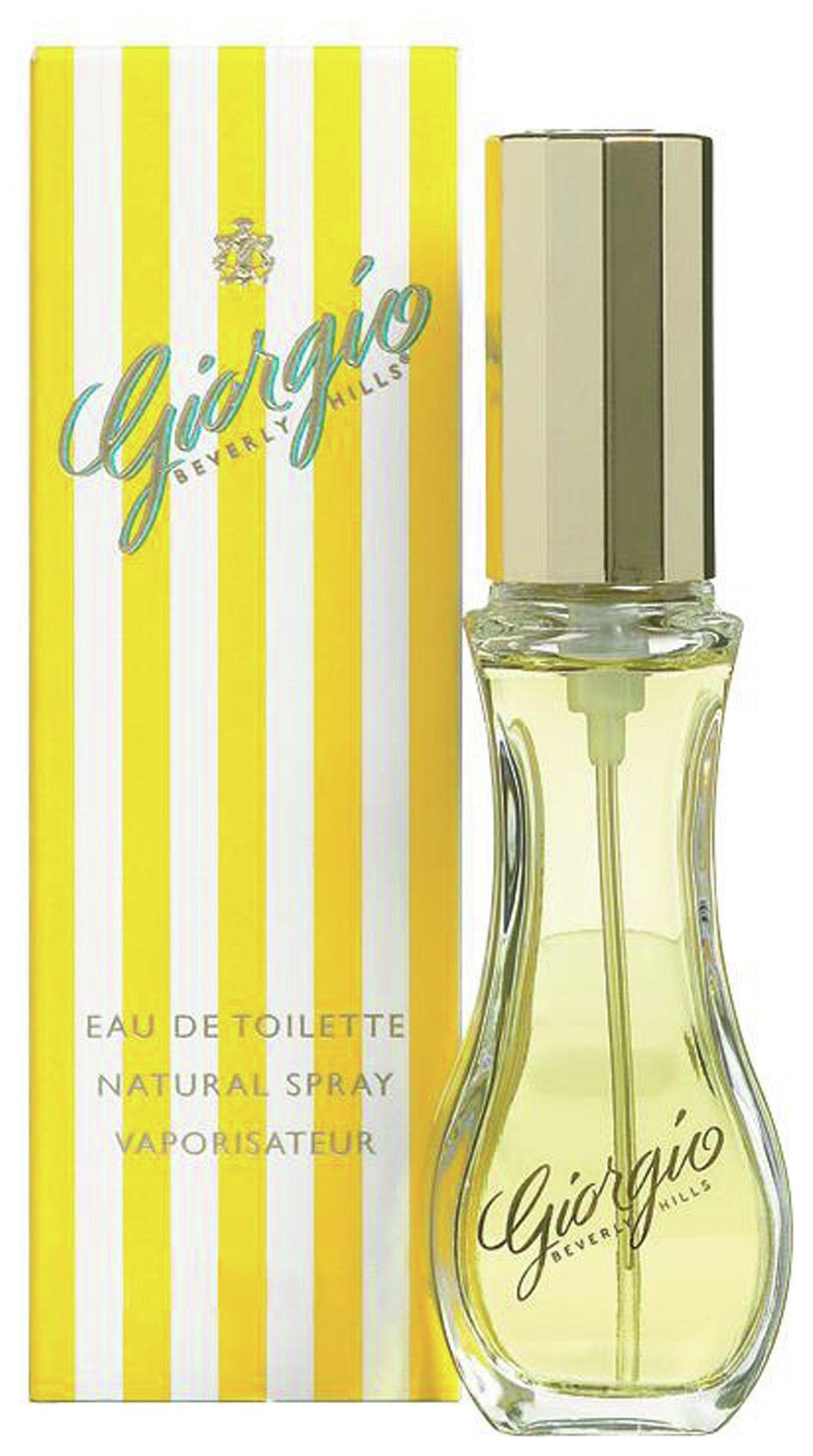 giorgio-beverly-hills-yellow-eau-de-parfum-for-women-90ml