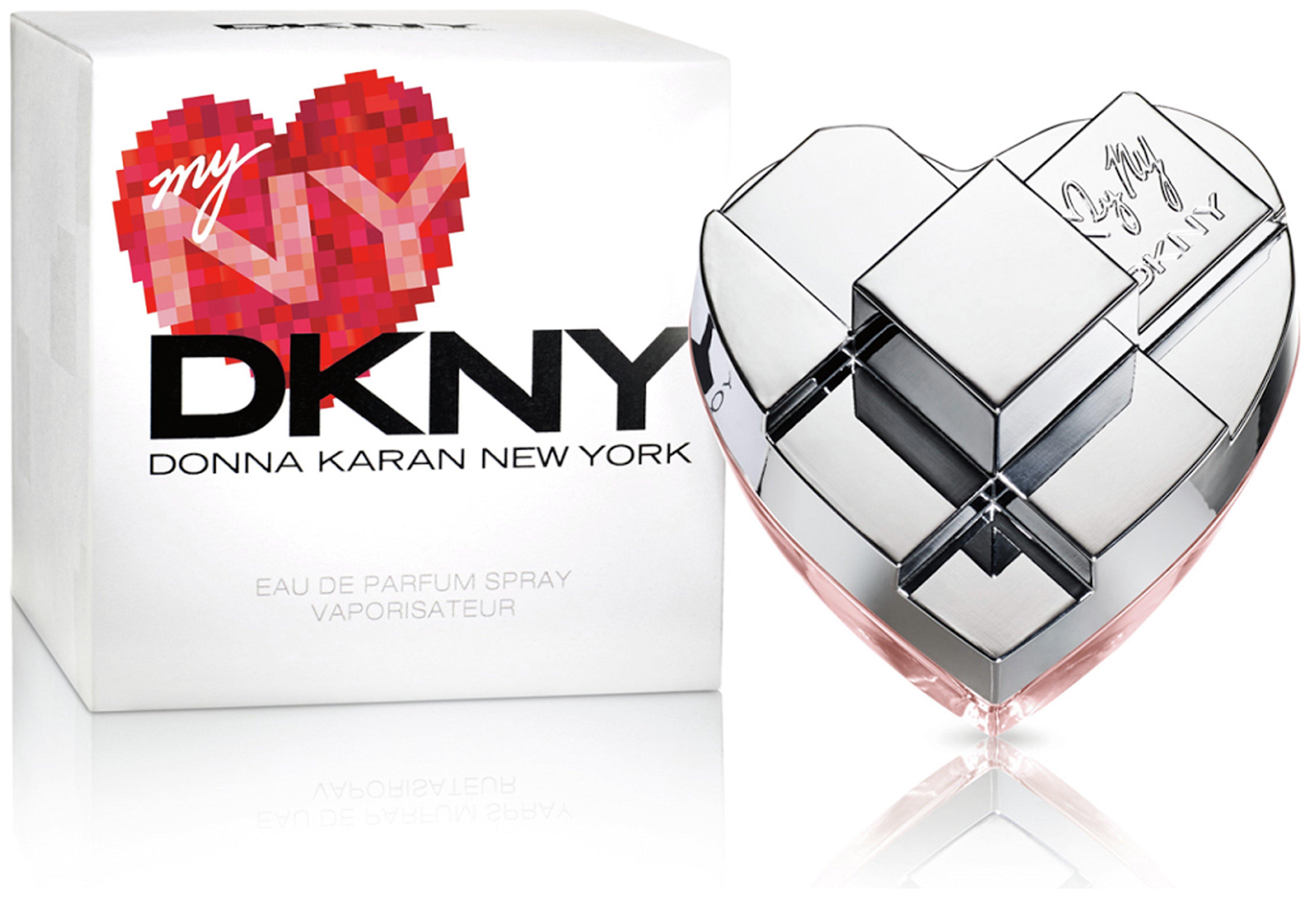 dkny-myny-eau-de-parfum-for-women-100ml