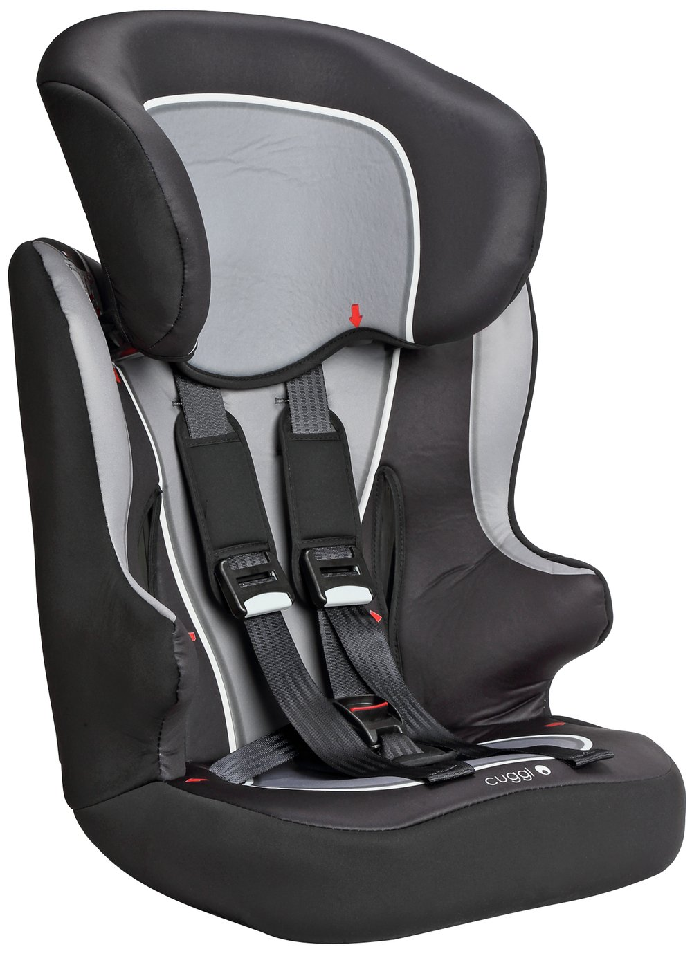 cuggl-starling-groups-1-2-3-car-seat