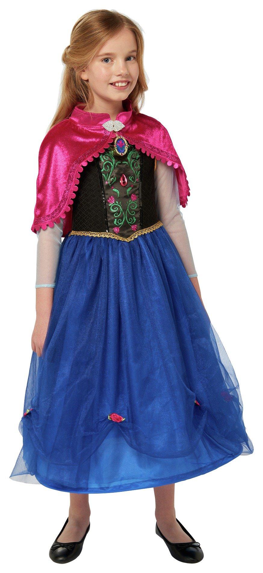 disney-frozen-anna-fancy-dress-costume-3-4-years