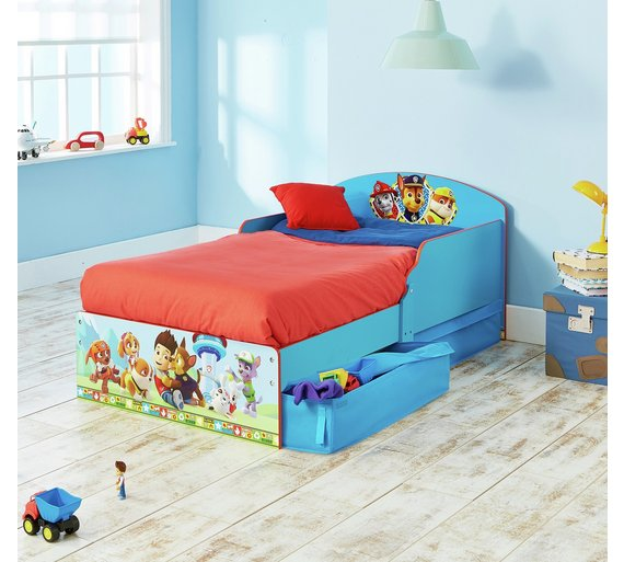 Paw Patrol Furniture Getpaidforphotoscom