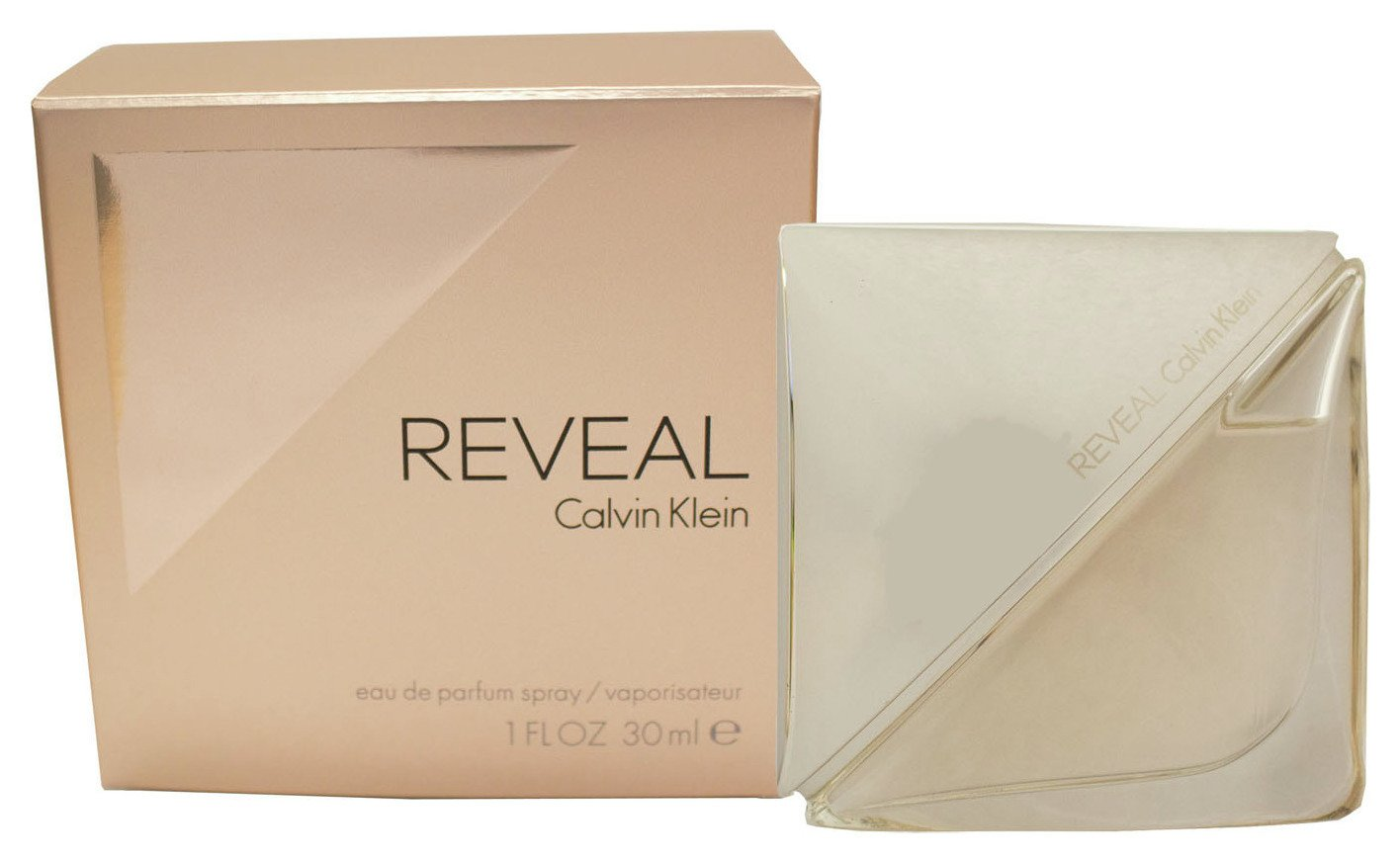 calvin-klein-reveal-eau-de-parfum-for-women-30ml