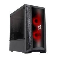 Stormforce i5 16GB 480GB GTX1660 Super Gaming PC