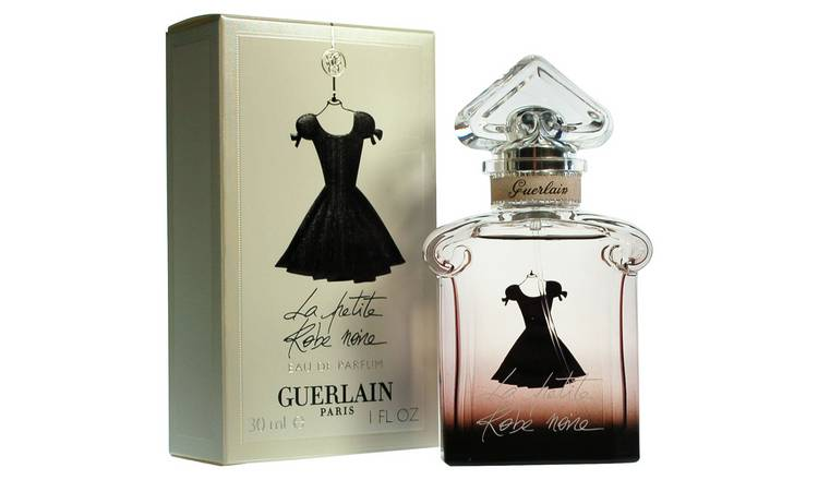2f5d4f76caa Buy Guerlain La Petite Robe Noire for Women Eau de Parfum - 30ml ...