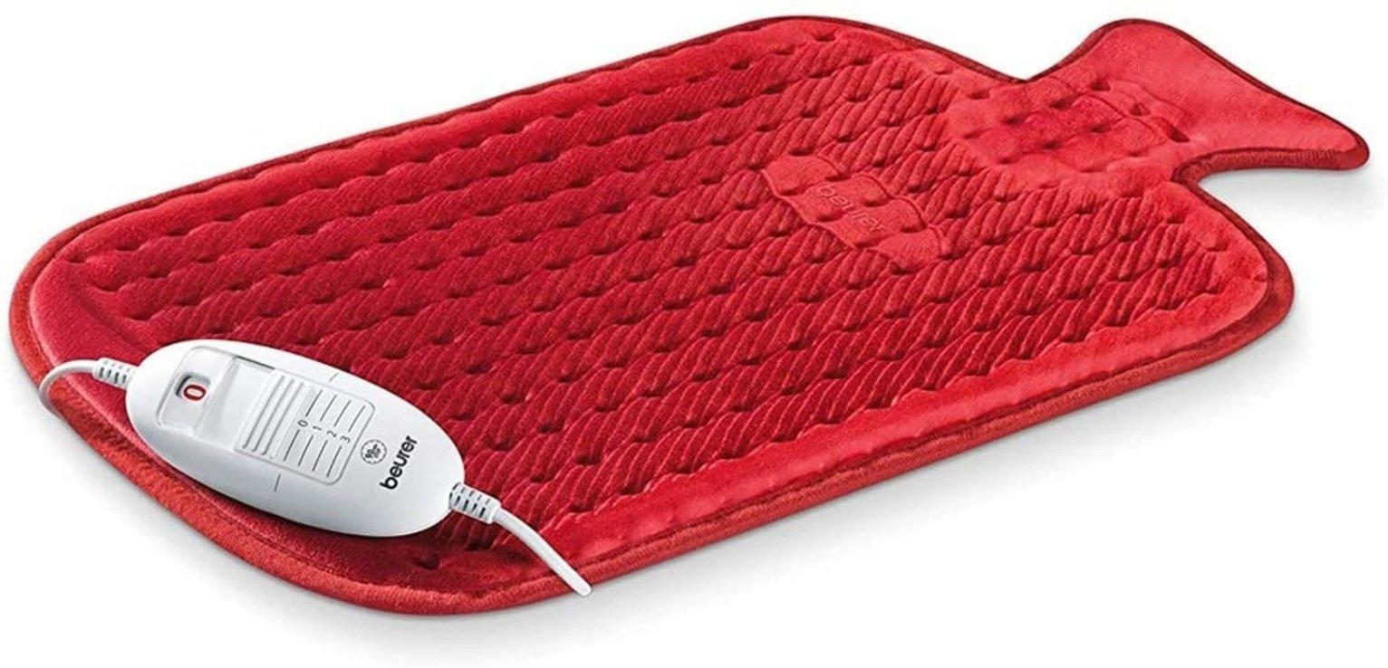 Beurer Soft Cosy Heat Pad
