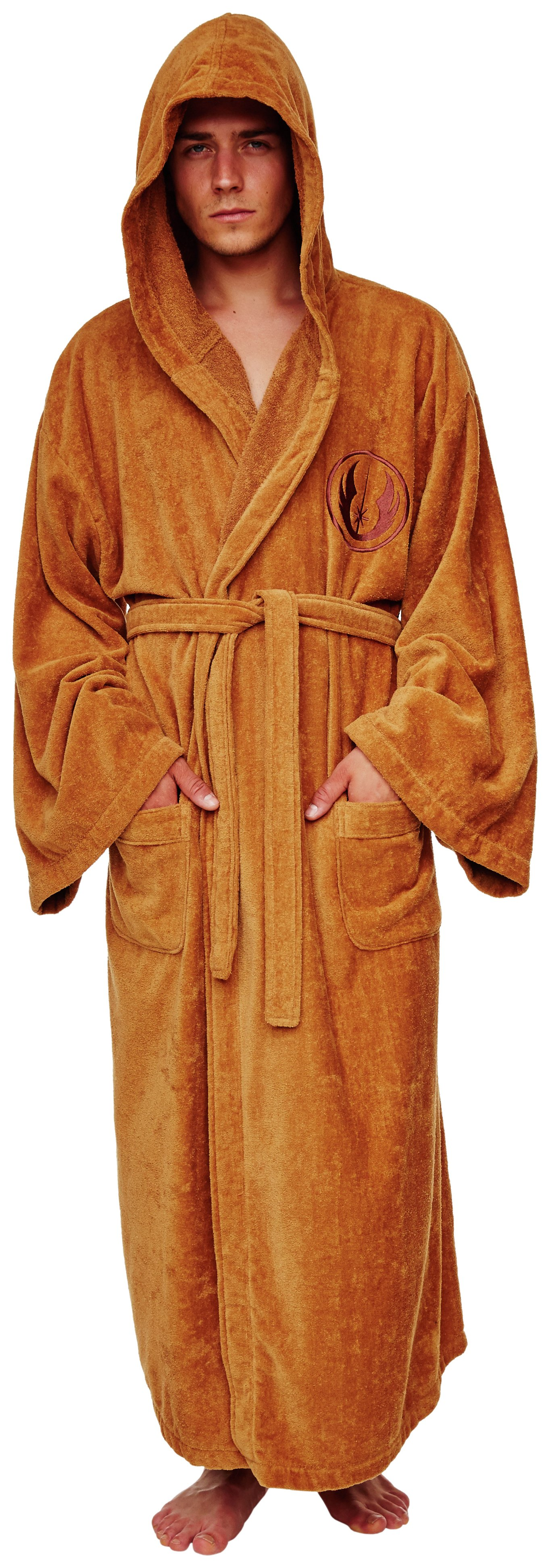Image of Star Wars Jedi Robe