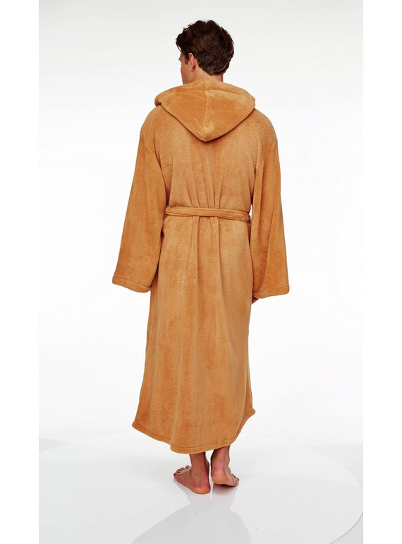Buy Star Wars Jedi Robe | Nightwear | Argos