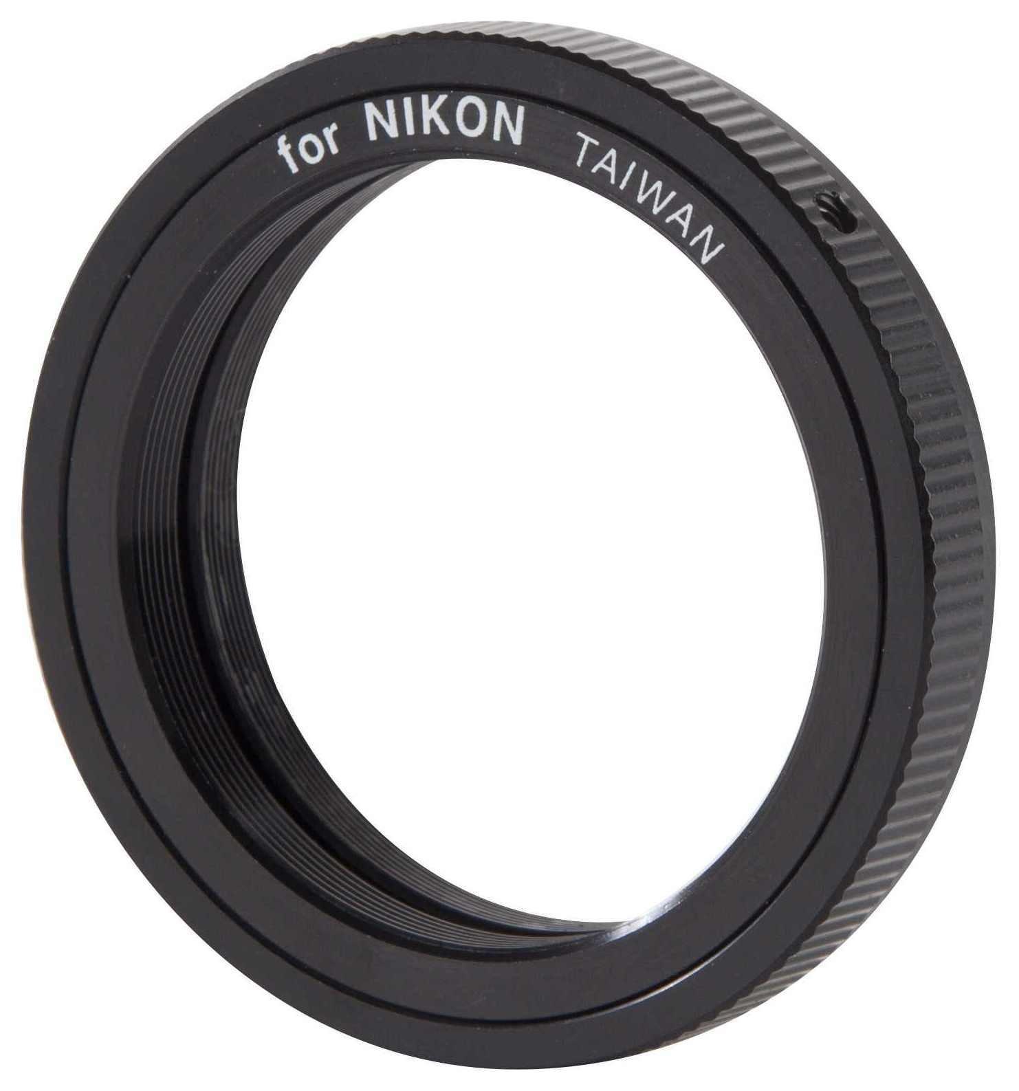 Celestron Nikon SLR T Adaptor