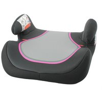 Cuggl Group 2-3 Pink Dream Booster Seat
