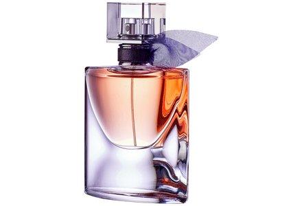 Lancome La Vie Est Belle Eau De Parfum for Women - 30ml