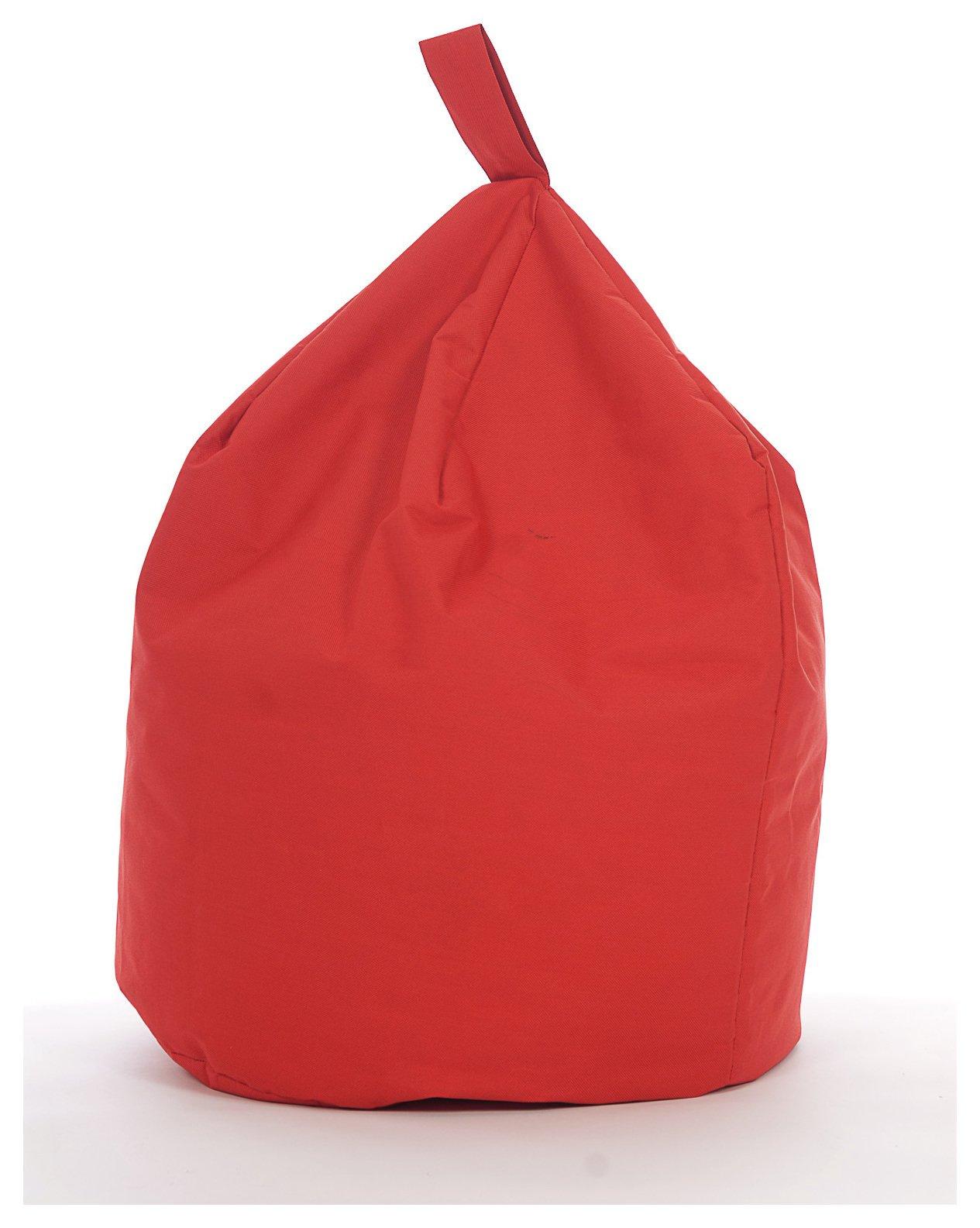 Kaikoo Beans Bags