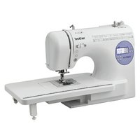 Brother FS70 Computerised Sewing Machine with Table