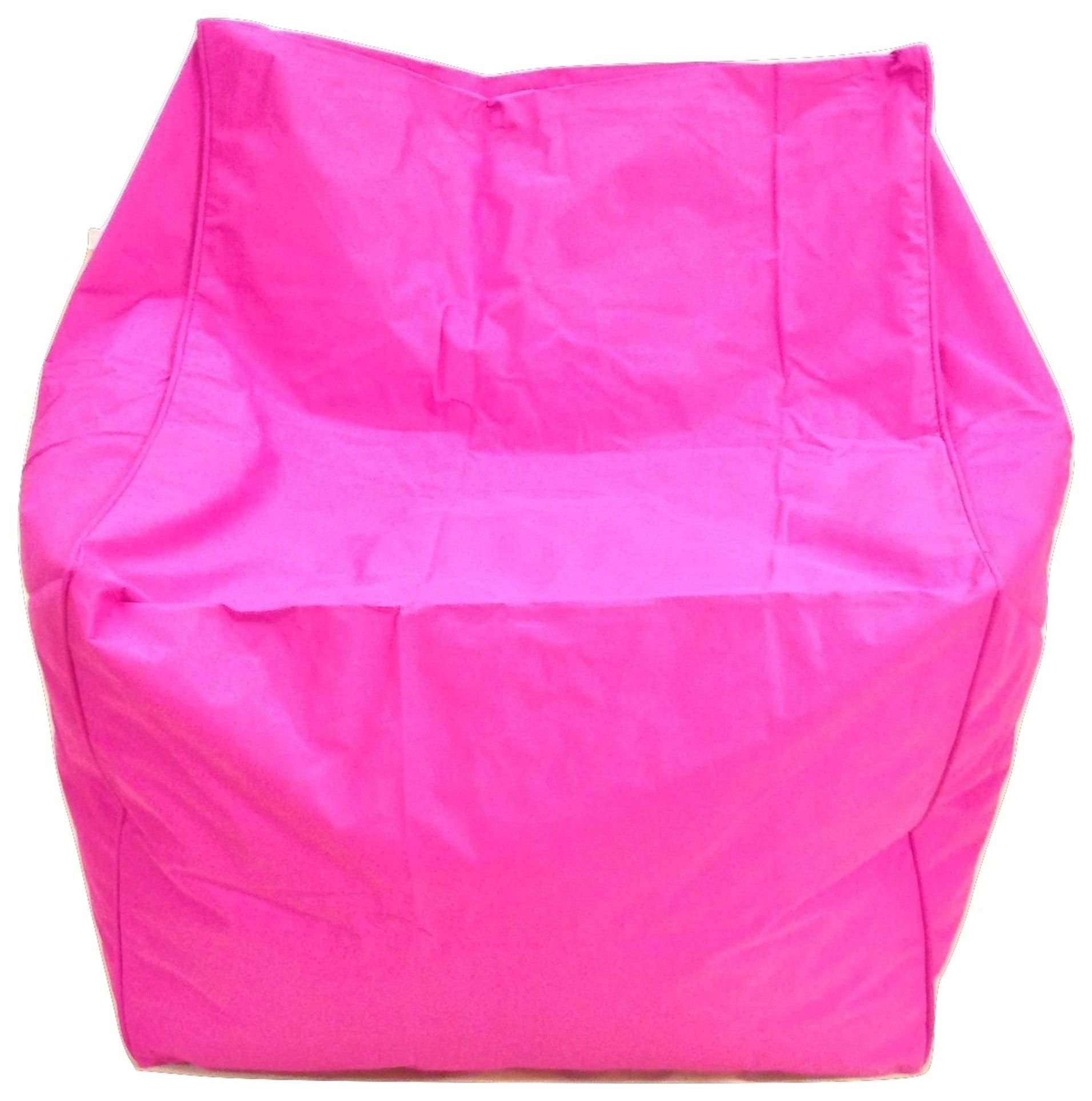 Kaikoo Chillout Chair - Pink