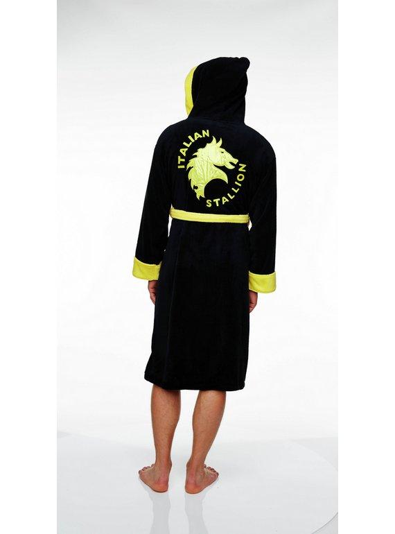 Buy Rocky Robe | Nightwear | Argos