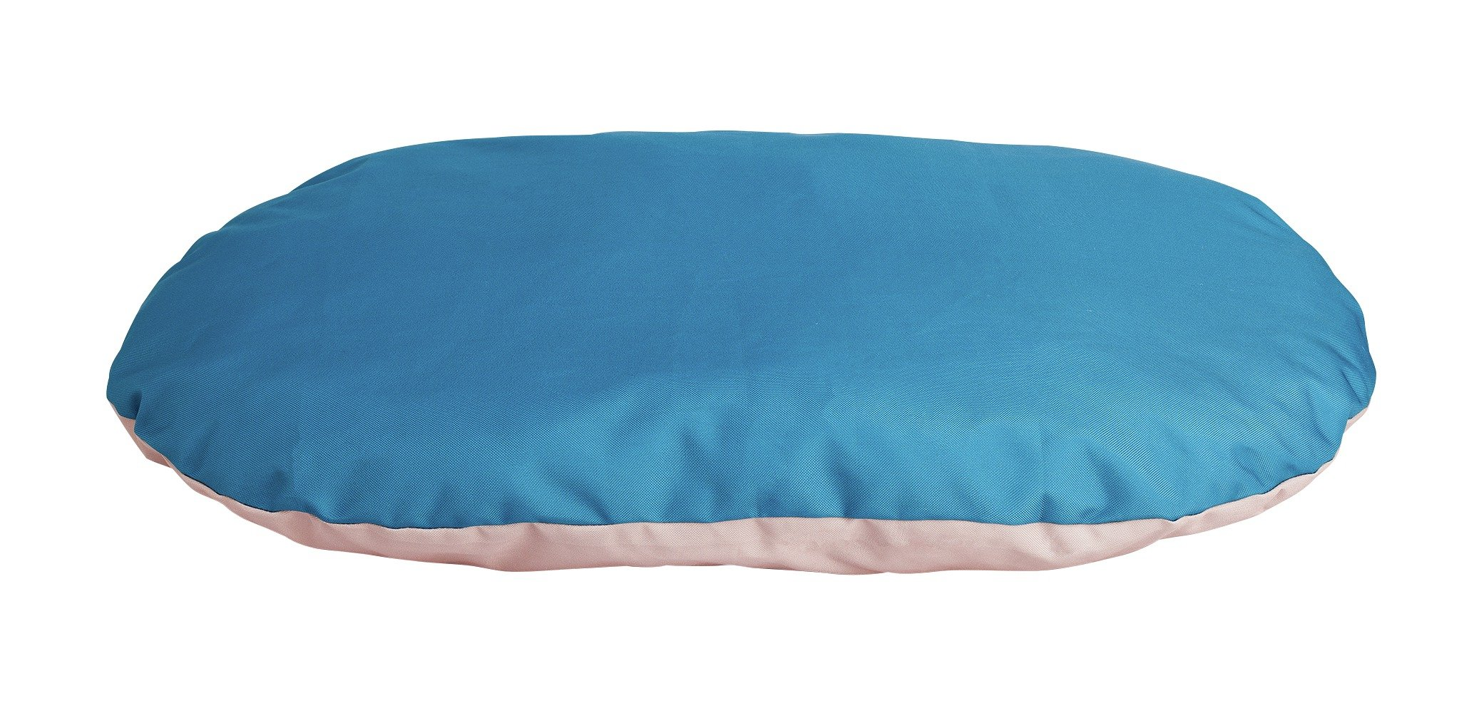 Image of Oxford Outdoor Extra Large Pet Cushion