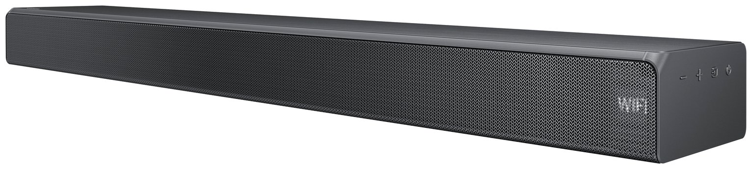 Samsung HW-MS550 XU 2Ch 340W All In One Sound Bar
