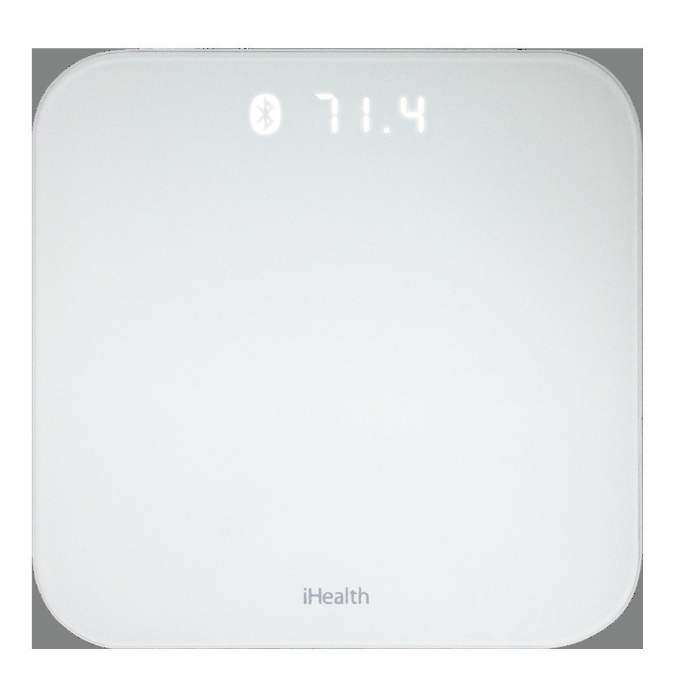Image of iHealth Lite Wireless Scale