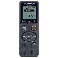 Olympus VN-540 PC 4GB Dictation Machine