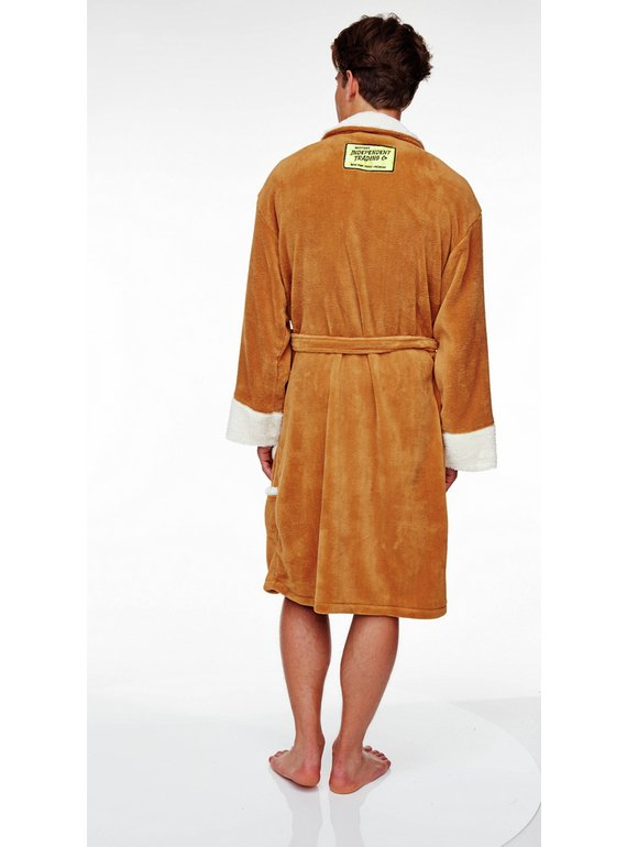 Buy Only Fools and Horses Robe | Nightwear | Argos