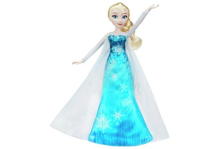 disney princess