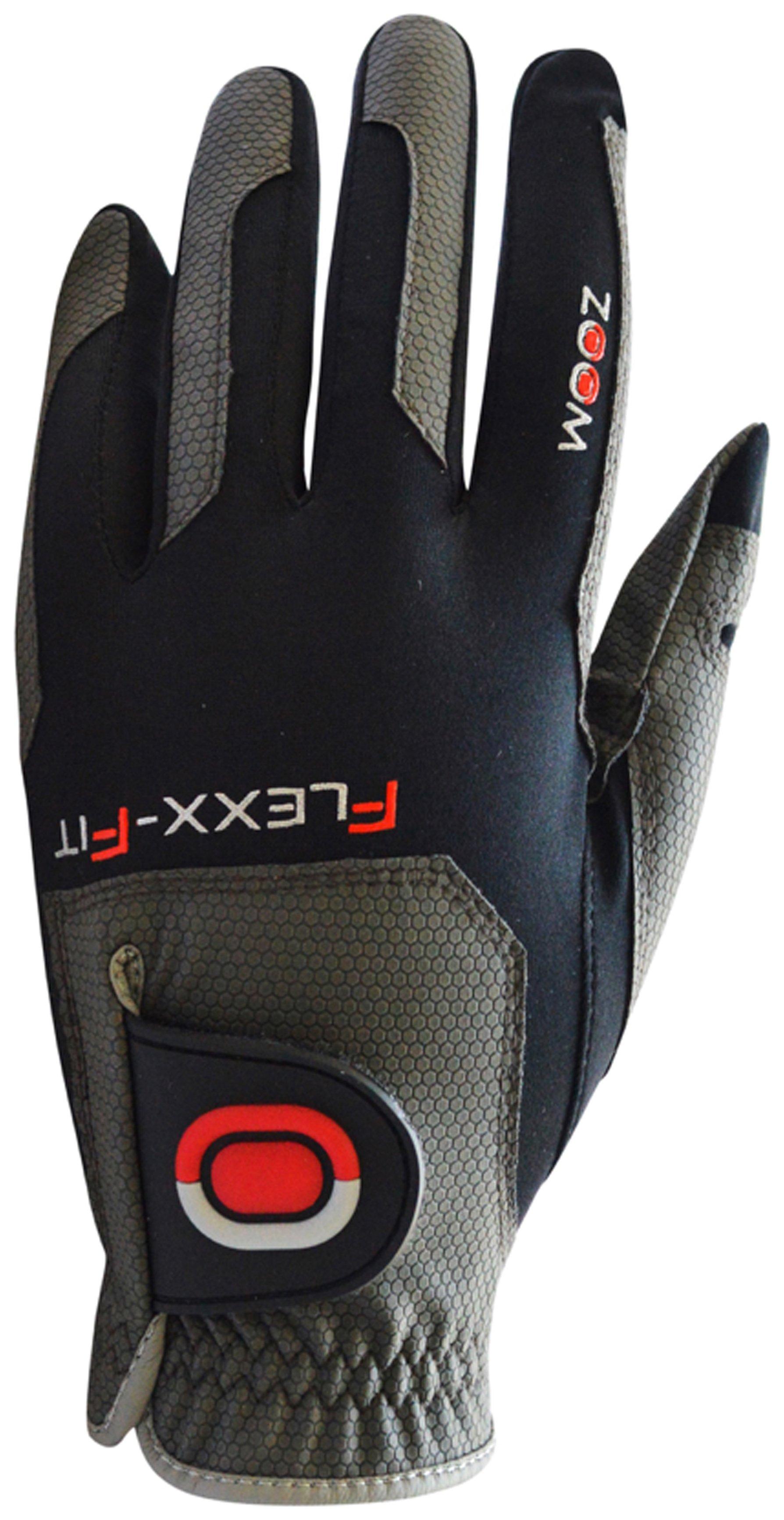 Zoom All Weather Golf Glove