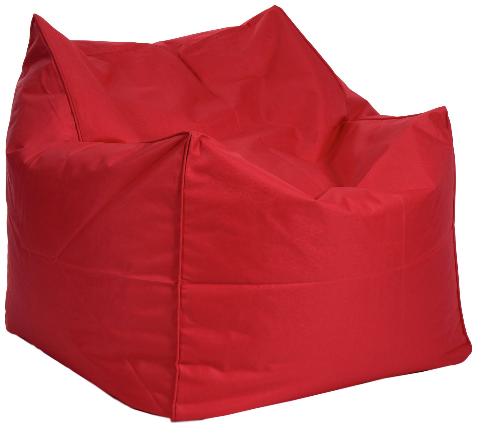 Kaikoo Chillout Chair