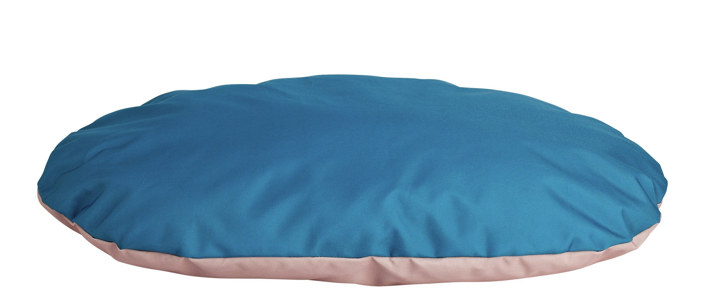 Image of Oxford Outdoor Large Pet Cushion