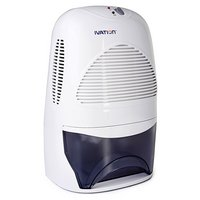 Ivation IVADM35UK Mid Size Dehumidifier