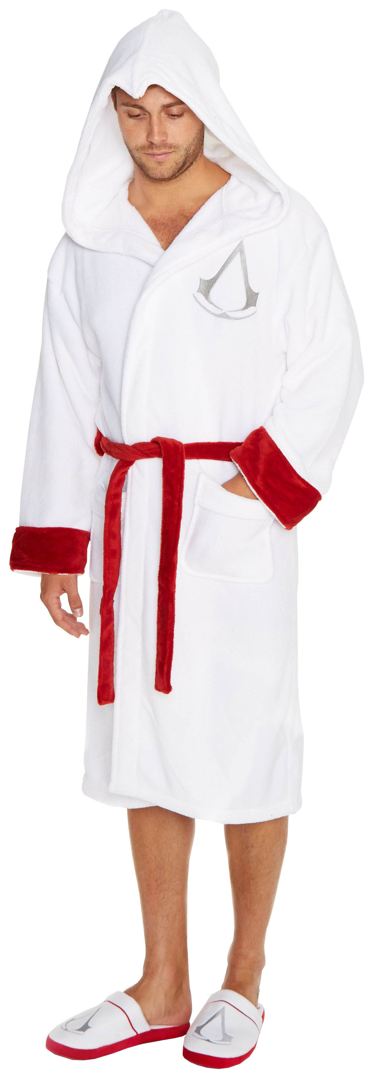 Image of Assassins Creed Robe