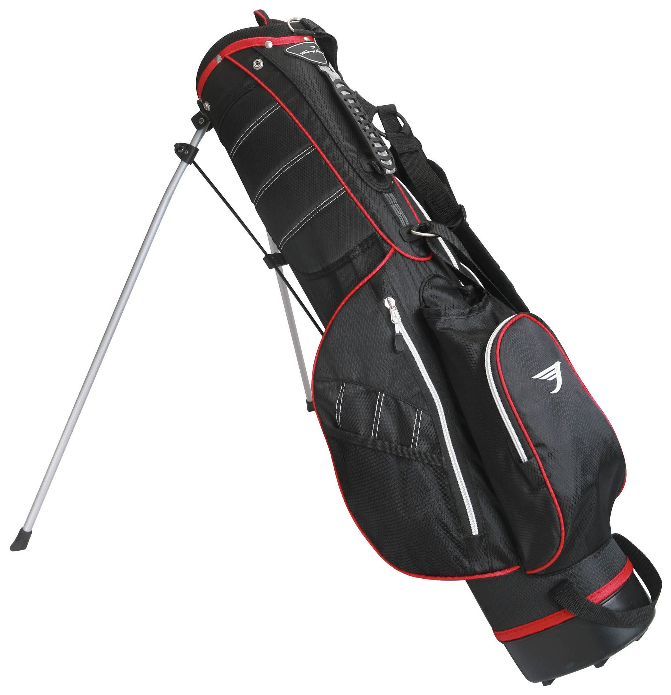 Tommy Armour Sunday Stand Bag