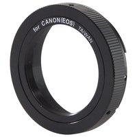 Celestron Canon SLR Adaptor