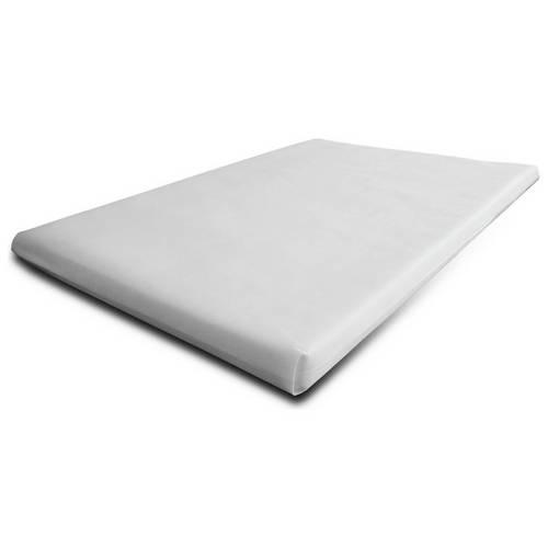 online retailer 3f36c 22f97 Buy Cuggl Travel Cot Mattress - 104 x 74cm | Cot and cot bed mattresses |  Argos