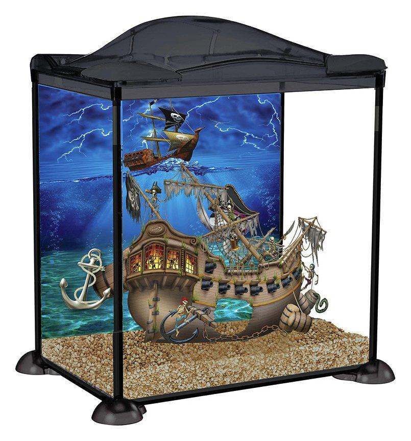Fish Tanks With Stands Uk 14 Best Aquarium Furniture Idea