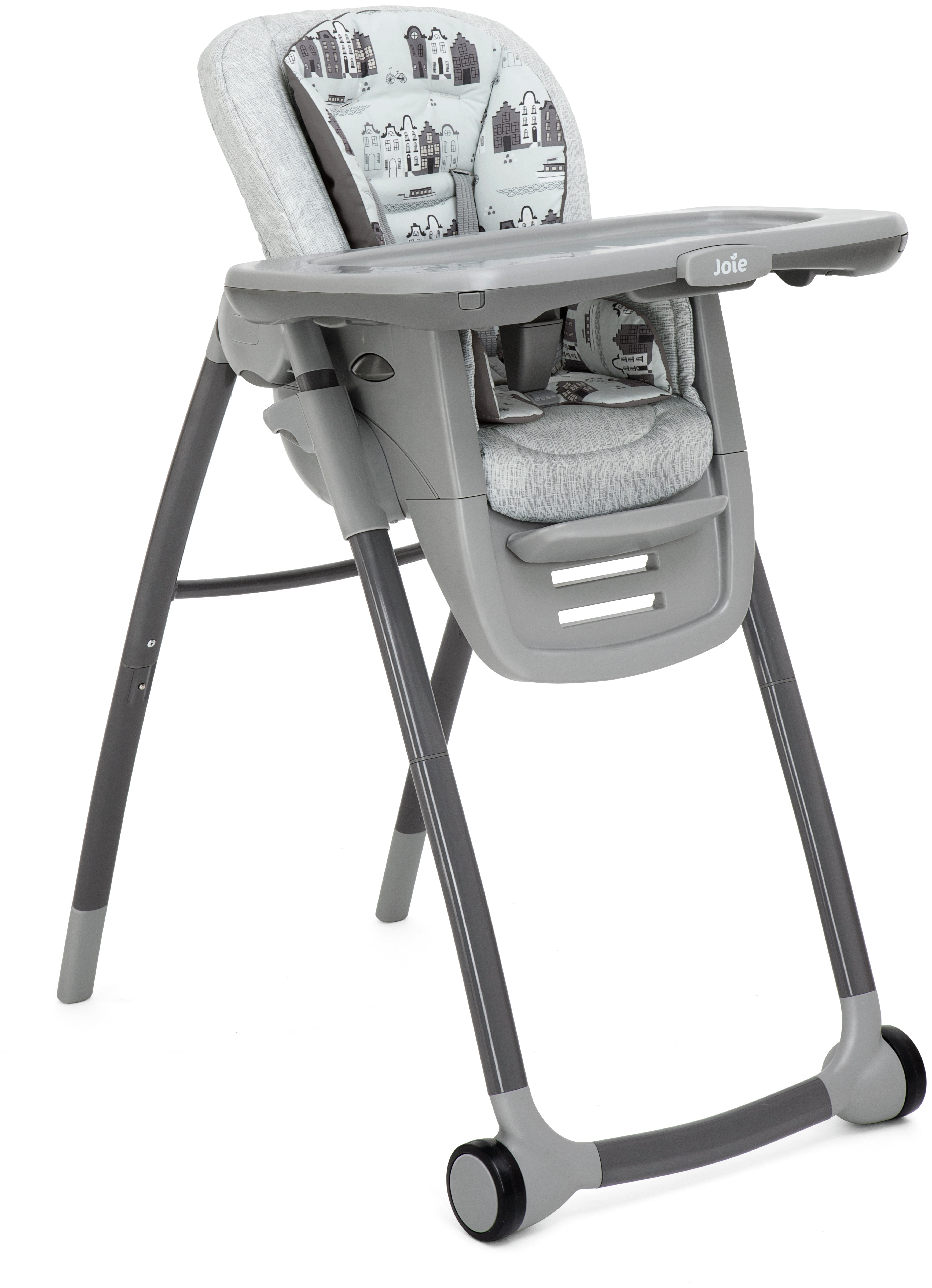Joie Multiply Highchair
