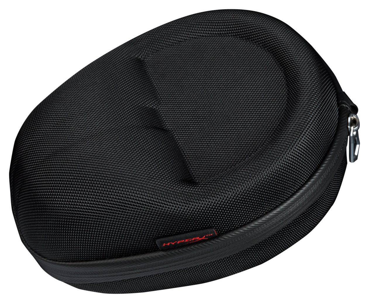 Image of HyperX Official Cloud Headset Carrying Case