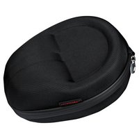 HyperX Official Cloud Headset Carrying Case