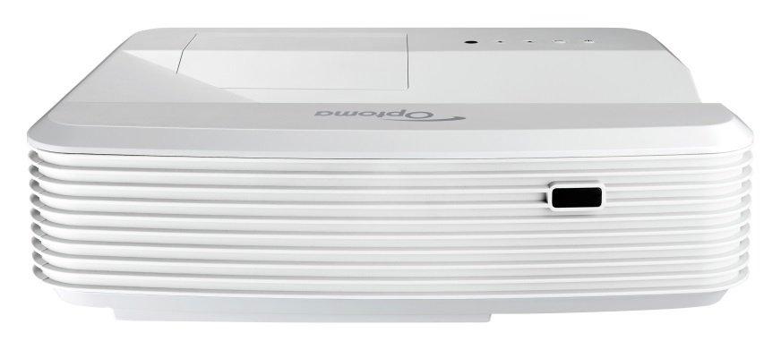 Optoma Optoma GT5000+ Full HD Projector
