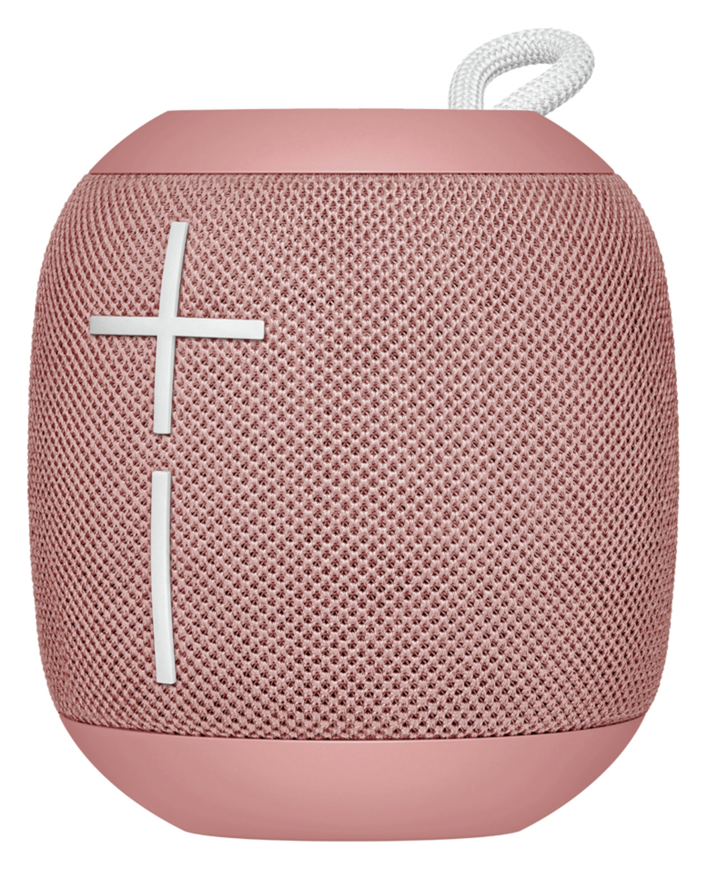 Ultimate Ears WONDERBOOM Bluetooth Portable Speaker - Pink