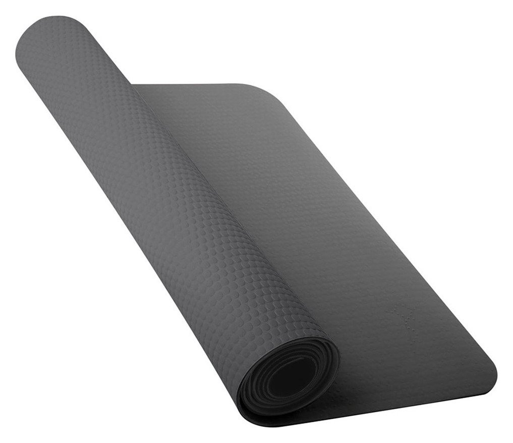 Exercise Mats Page 1 Argos Price Tracker
