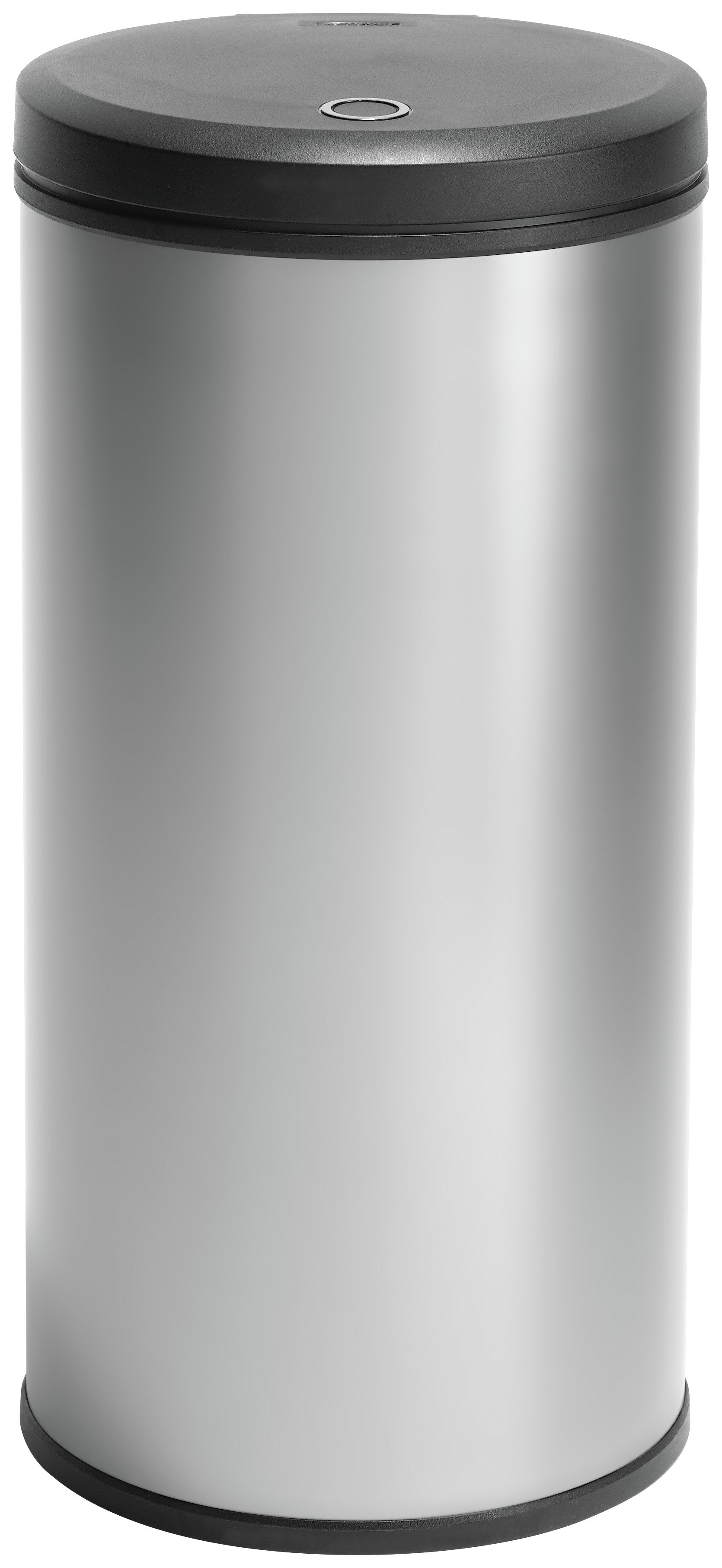 Curver DECO 30L Round Touch Top Bin