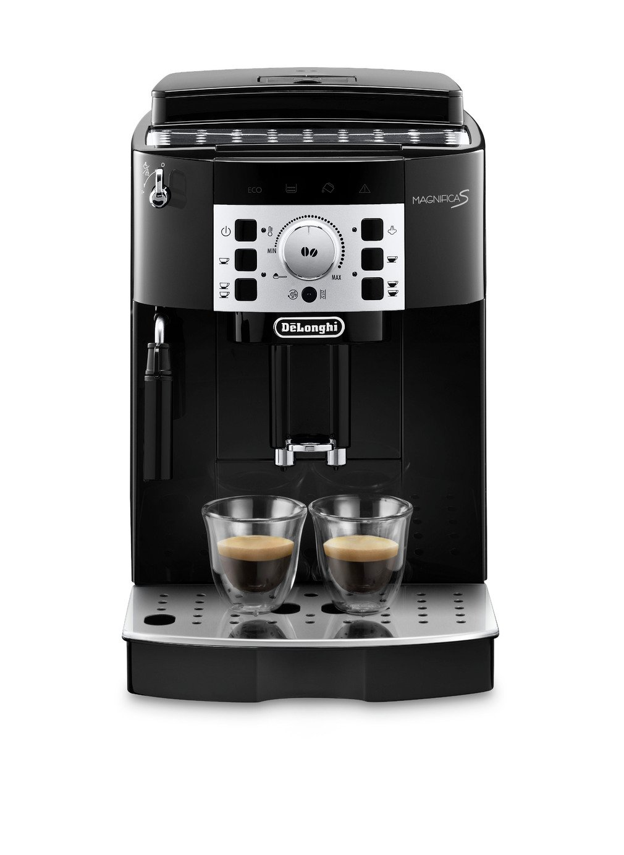 De'Longhi ECAM22.110.SB Magnifica Bean to Cup Coffee Machine
