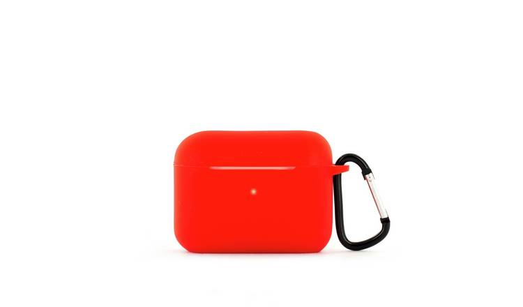 Proporta AirPod Pro Case - Red