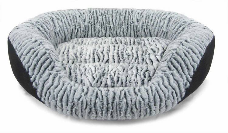 Pet Snug Pet Bed - Large