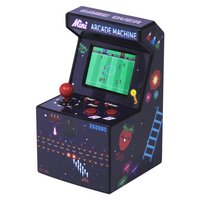 Orb Mini Arcade Machine with 240 Games